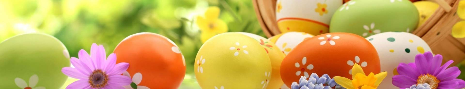 Wielkanoc 1